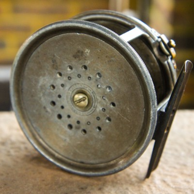 Hardy-1912-Perfect-salmon-fly-reel-001