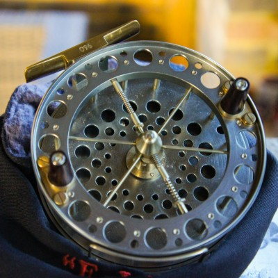 fred-j-taylor-centre-pin-reel-001